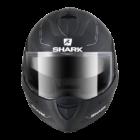 Shark Evoline Series 3 - Hyrium mat - 9369-KAW