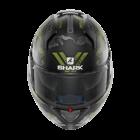 Shark Evo-One 2 Skuld mat - 9705-KGA