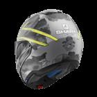 Shark Evo-One 2 Skuld mat - 9705-AYK
