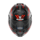 Shark Evo-One 2 Skuld mat - 9705-KWR