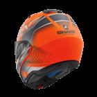 Shark Evo-One 2 Keenser mat - 9719-OKA
