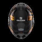 Shark Evo-One 2 Lithion Dual - 9704-KUQ