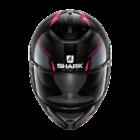 Shark Spartan Carbon Silicium - 5005-DVA
