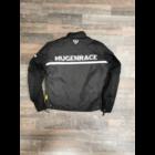 MUGENRACE Textil Kabát NJ-MNR-2033
