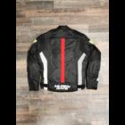 Textil Kabát NJ-MNR-2032