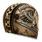 Premier Trophy OP 9 BM