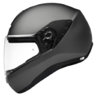 Schuberth R2 Basic - matt antracit