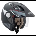 Givi X01 Tourer - XL