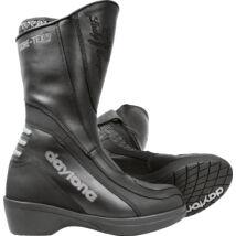 Daytona csizmák - Goretex-es csizmák - Lady Evoque GTX - Lady Evoque GTX