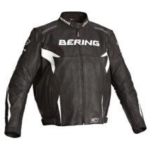 Bering Fizio (King Size)
