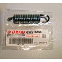 443201e2adca Akciós Yamaha alkatrészek szűrése: - 4. oldal