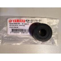 5c50a87df2ae Akciós Yamaha alkatrészek szűrése: - 7. oldal