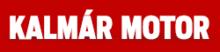 Kalmár Motor Webshop