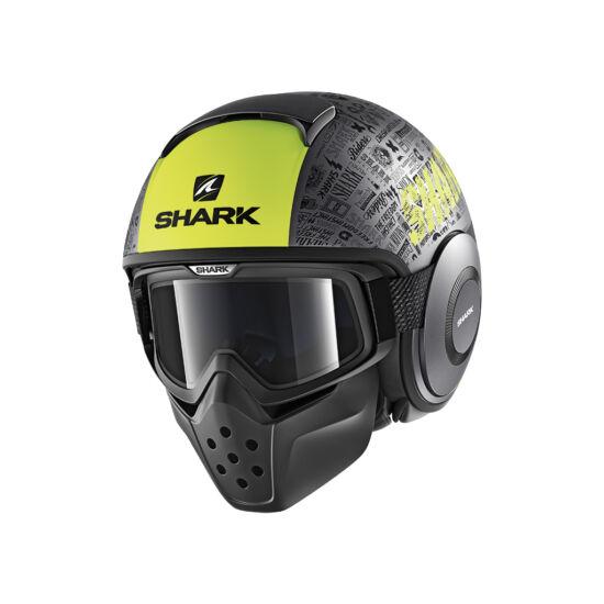 Shark Drak - Tribute RM mat - 2906-AYK