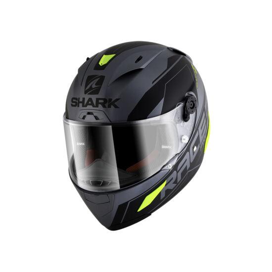 Shark Race-R Pro Sauer mat - 8649-AKY