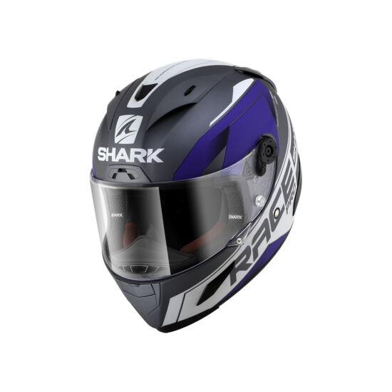 Shark Race-R Pro Sauer mat - 8649-AWB