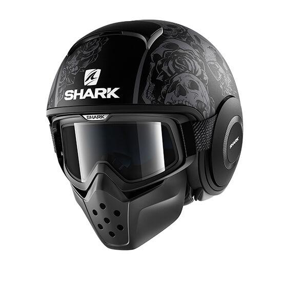 Shark Drak - Sanctus mat - 2903-KAA