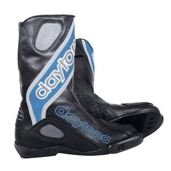 Daytona EVO Sports GTX - fekete - kék - ezüst