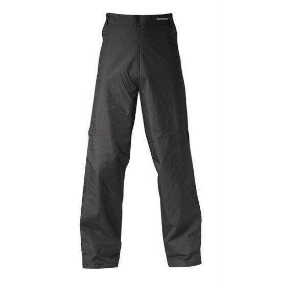Bering motoros ruházat - Textil nadrág - Easy 2 - PRP090