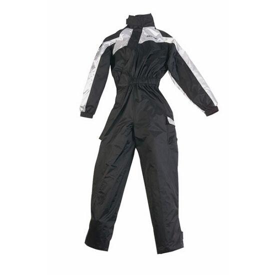 Bering motoros ruházat - Esőruhák - Iwaki - PLC078
