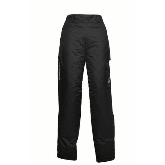 Bering motoros ruházat - Esőruhák - Tacoma2 - PLP040
