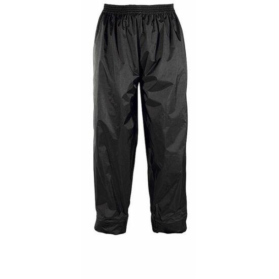 Bering motoros ruházat - Esőruhák - ECO esőnadrág - PPE001