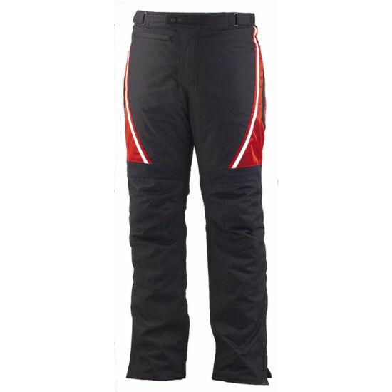 Bering motoros ruházat - Textil nadrág - Warwick - PRP201
