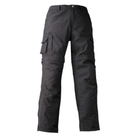 Bering motoros ruházat - Textil nadrág - Stoney - PRP230