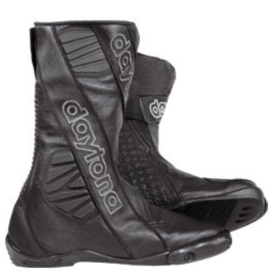Daytona Security EVO G3 - fekete