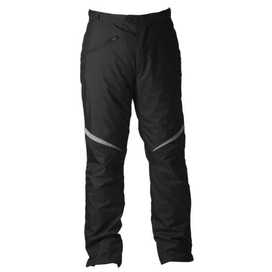 Bering motoros ruházat - Textil nadrág - Fresno - PRP310