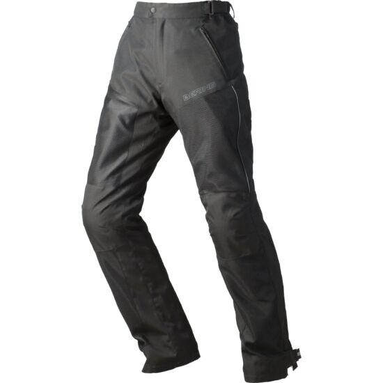 Bering motoros ruházat - Textil nadrág - Orion - PRP350