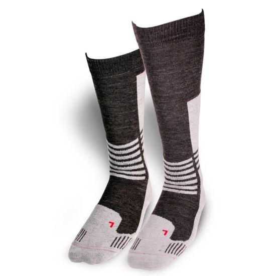 Daytona rövidszárú zokni