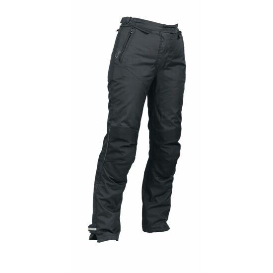 Bering motoros ruházat - Női textil nadrág - Lady Sky - PRP390