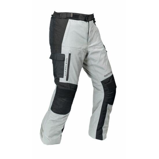 Bering motoros ruházat - Textil nadrág - Alias (Gore-Tex) - PRP438