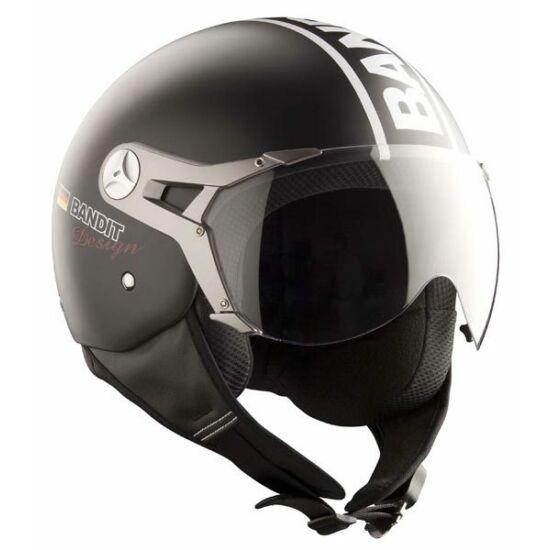 Bandit Design Jet