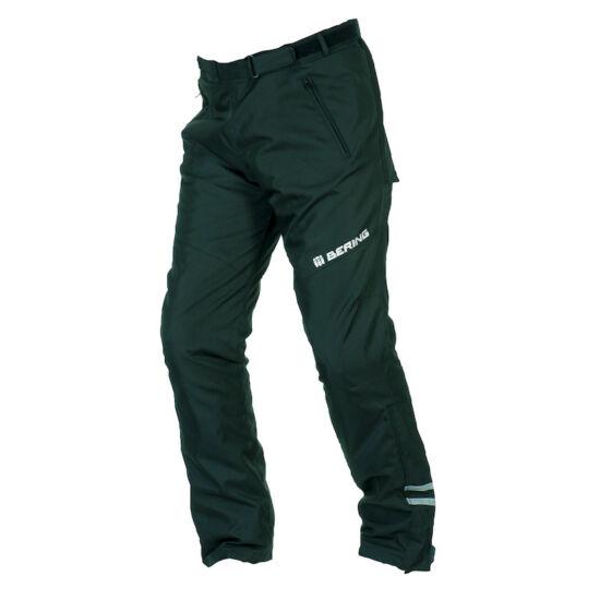 Bering motoros ruházat - Textil nadrág - Higgins - PRP510
