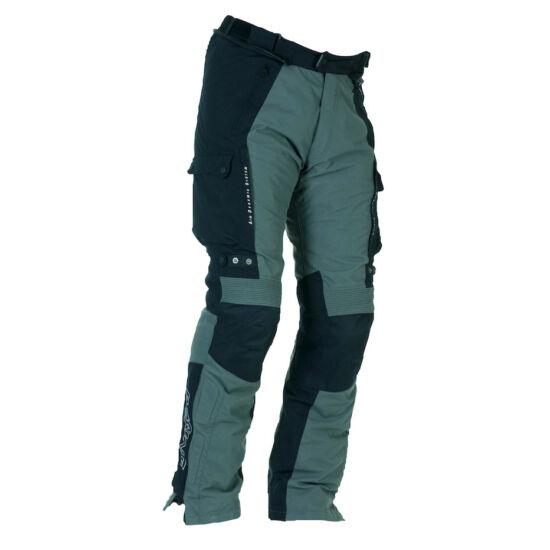 Bering motoros ruházat - Textil nadrág - Odyssee - PRP528