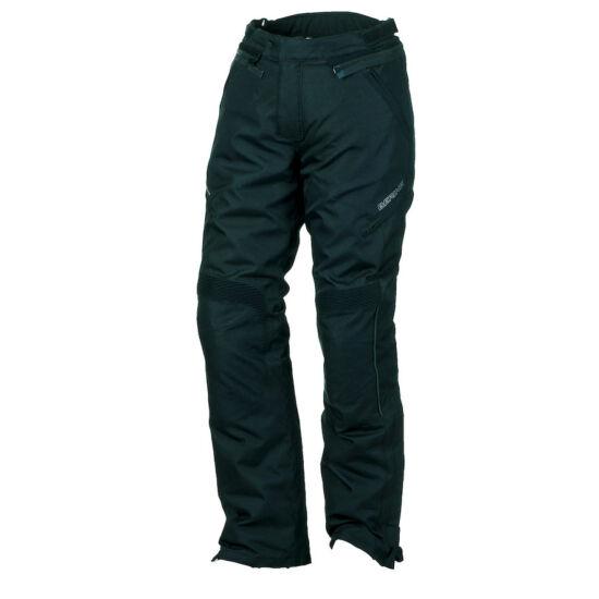 Bering motoros ruházat - Textil nadrág - Holly - PRP570
