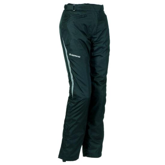 Bering motoros ruházat - Női textil nadrág - Lady Bridget - PRP590