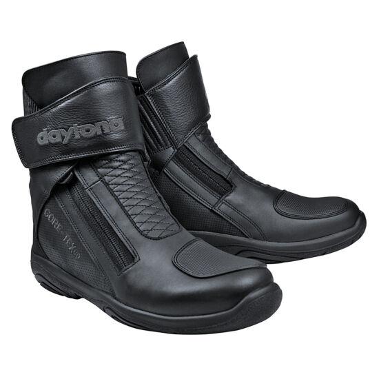 Daytona Arrow Sport GTX