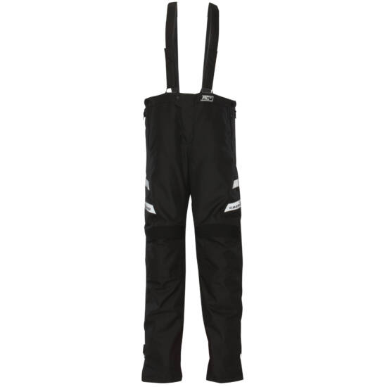 Bering motoros ruházat - Textil nadrág - Carson - PRP600