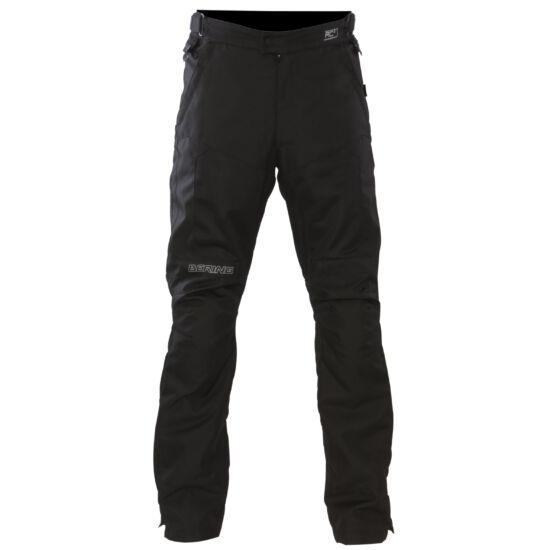 Bering motoros ruházat - Textil nadrág - Keers - PRP650