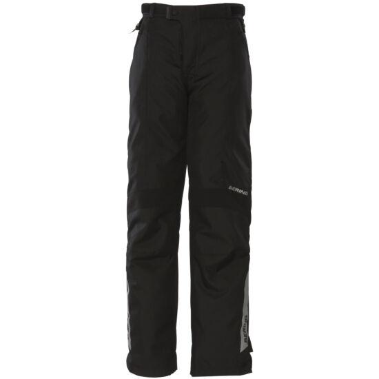 Bering motoros ruházat - Női textil nadrág - Lady Pripiat - PRP610