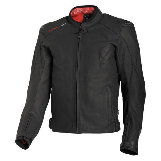 Segura motoros ruházat - Bőrdzseki - Trik - SCB010