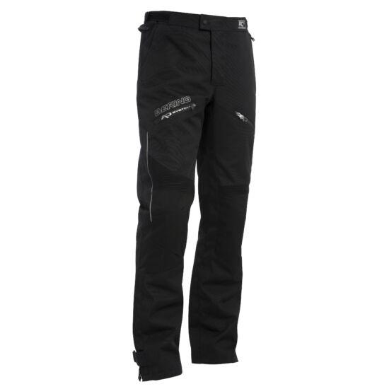 Bering motoros ruházat - Textil nadrág - Ride - BTP110