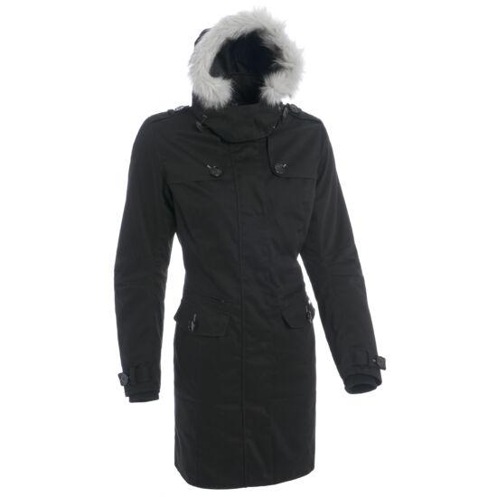 Bering motoros ruházat - Női textil dzseki - Lady Blondie - PRV1200