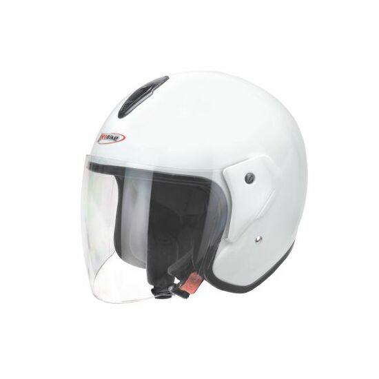 Kochmann - Nyitott sisakok - RB 915 - Fehér