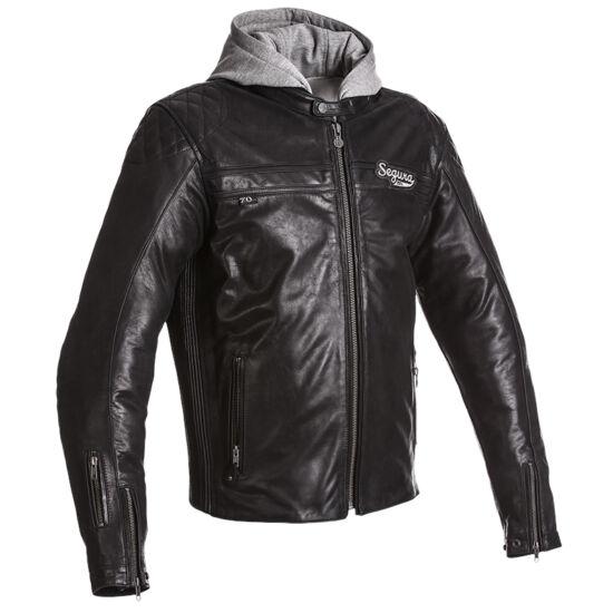 Segura motoros ruházat - Bőrdzseki - Style - SCB1050