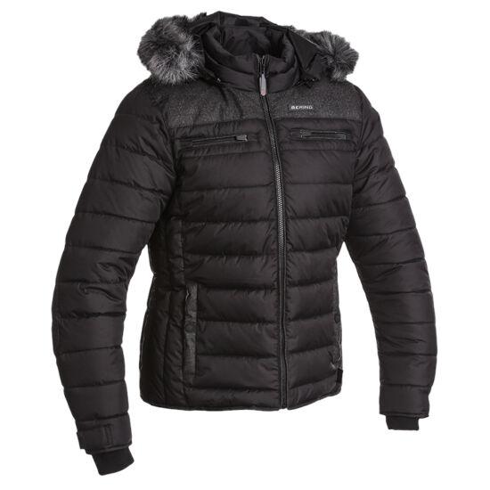 Bering motoros ruházat - Női textil dzseki - Lady Daryl - BTB180