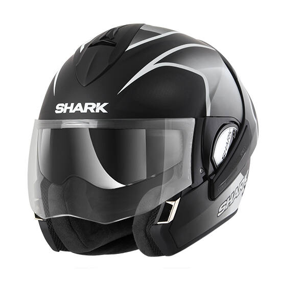 Shark Evoline Series 3 - StarQ Mat
